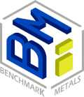 Benchmark Metals, Inc.